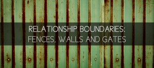 relationship-boundaries